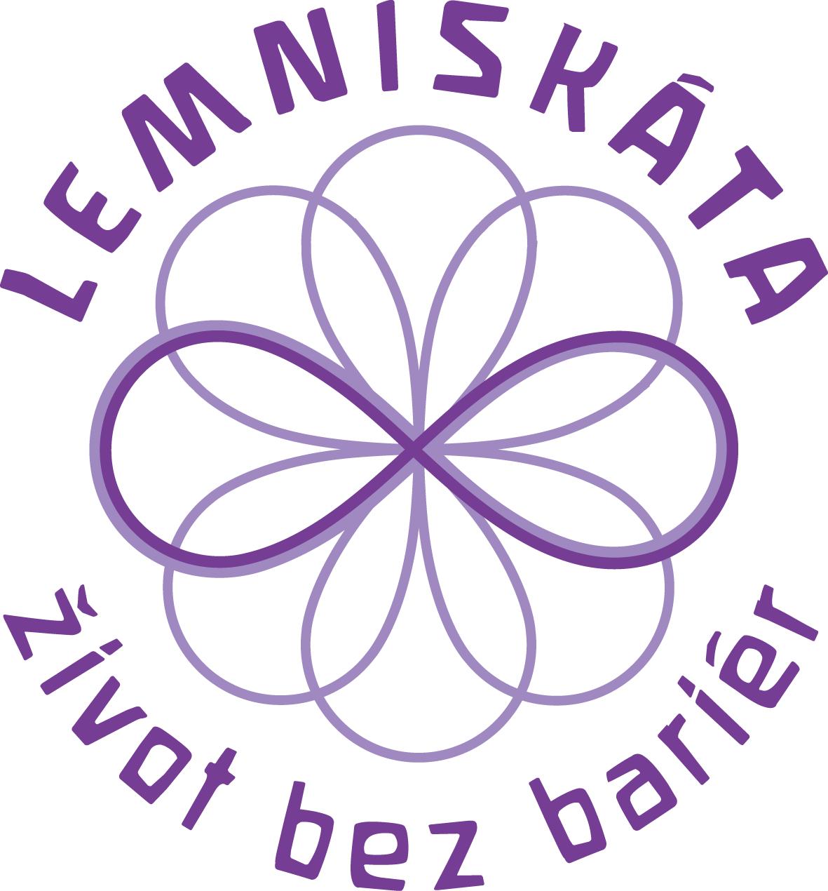 LEMNISKATA_fialova-ok